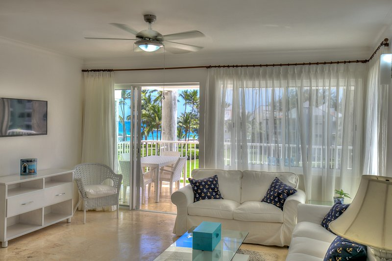 Exotic Oceanview 3 Bedroom Apartment T E301 Has Ocean