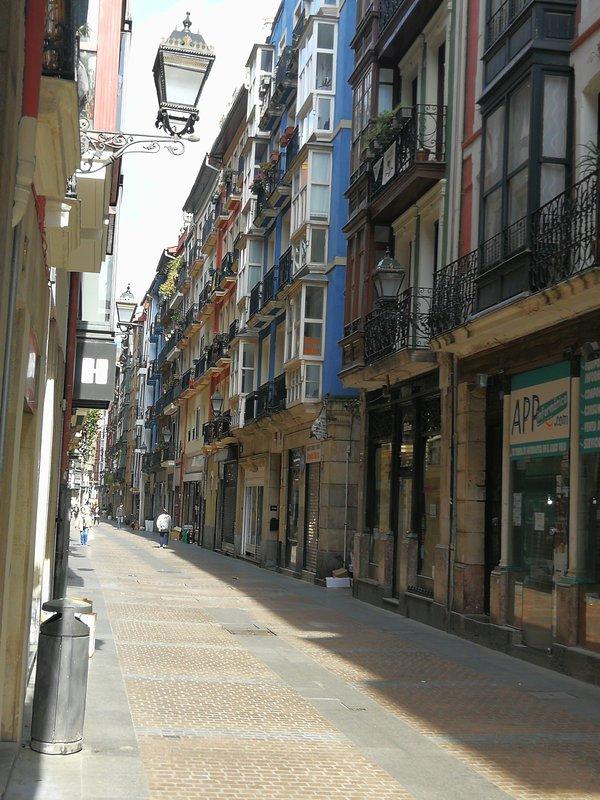 Rue Artekale