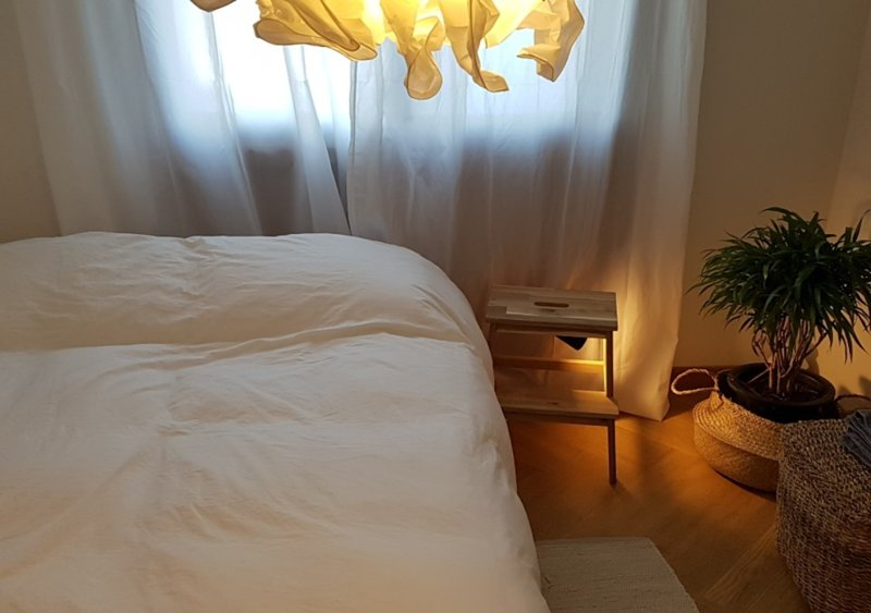*NEW* Tong-In 155 (Walk to Gyeongbokgung palace,Shopping at Myeongdong..!), holiday rental in South Korea