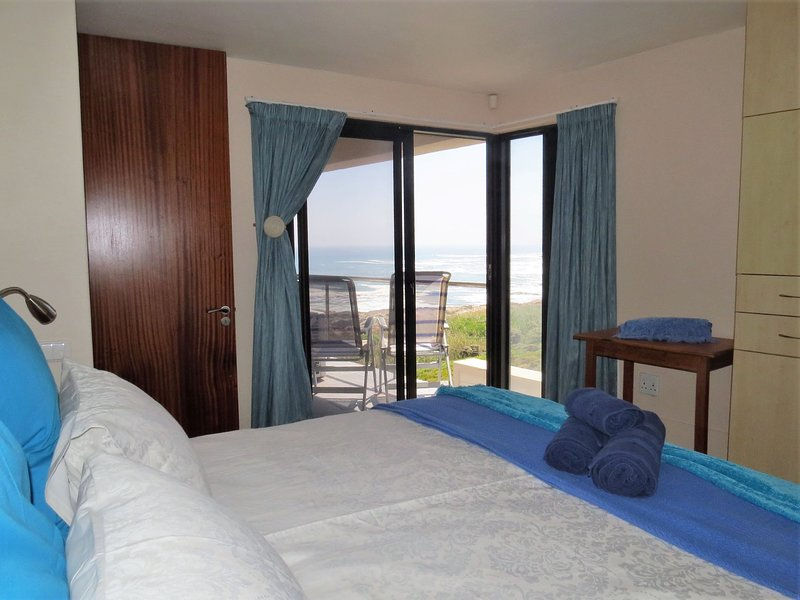 Royal Albatros Deluxe, holiday rental in Kleinbaai