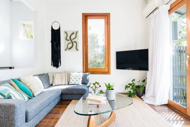 BEAUTIFUL HOME IN SYDNEY, vacation rental in Marrickville