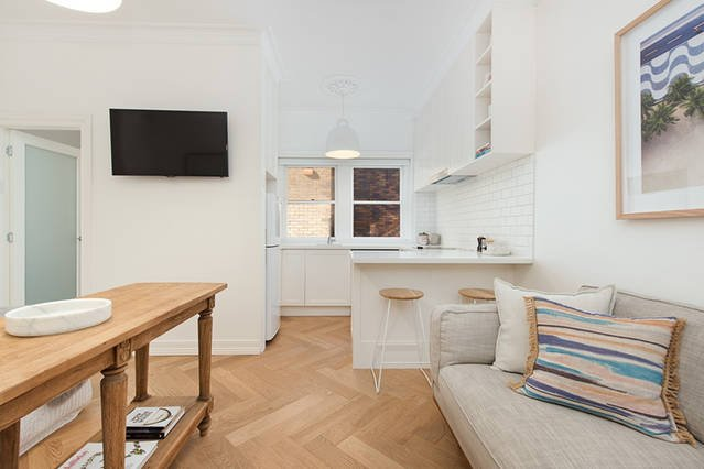 BEAUTIFUL BONDI, vacation rental in Bondi