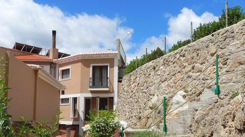 Ayna Apartamento Rural, alquiler de vacaciones en Provincia de Albacete