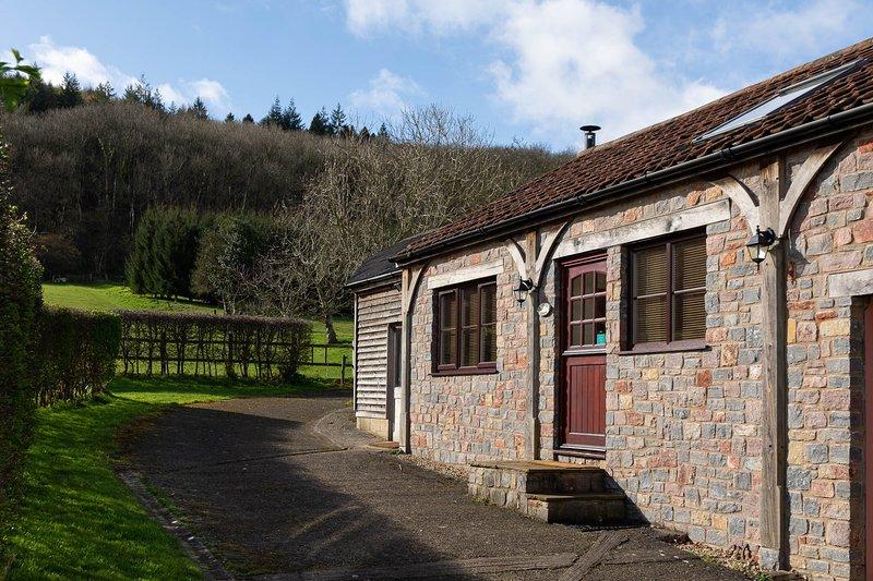 anneth lowen holiday cottage upper langford langford nr churchill rh tripadvisor co uk
