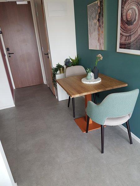 Goergous Apartment Utrecht, location de vacances à Haarzuilens