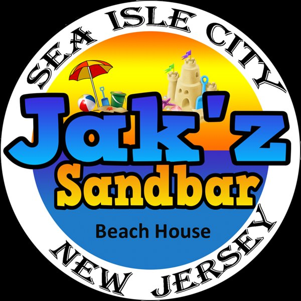 Jak'z Sandbar Beach House