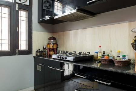 A Cozy Apartment Near at Prime Location, casa vacanza a Durgapura