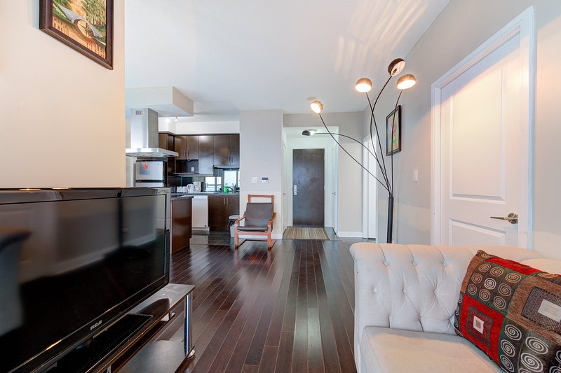 beautiful 2br suite on twin towers in 50 absolute ave updated 2019 rh tripadvisor com