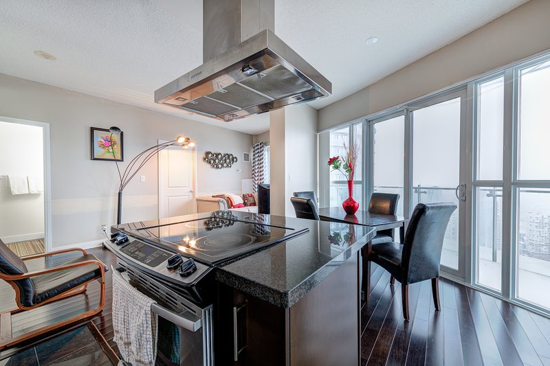spectacular 2br suite in absolute world towers updated 2019 rh tripadvisor com