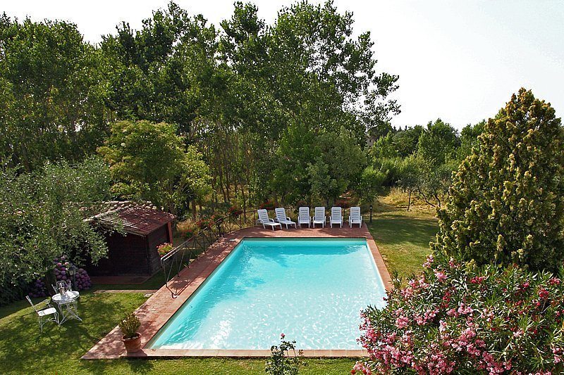 Rota Villa Sleeps 12 with Pool and WiFi - 5229107, vacation rental in Cancelli