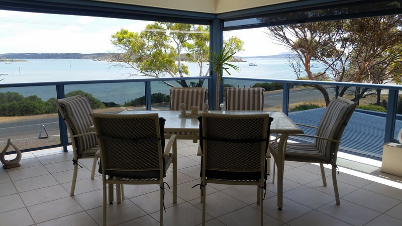 ambience penthouse, holiday rental in Port Lincoln