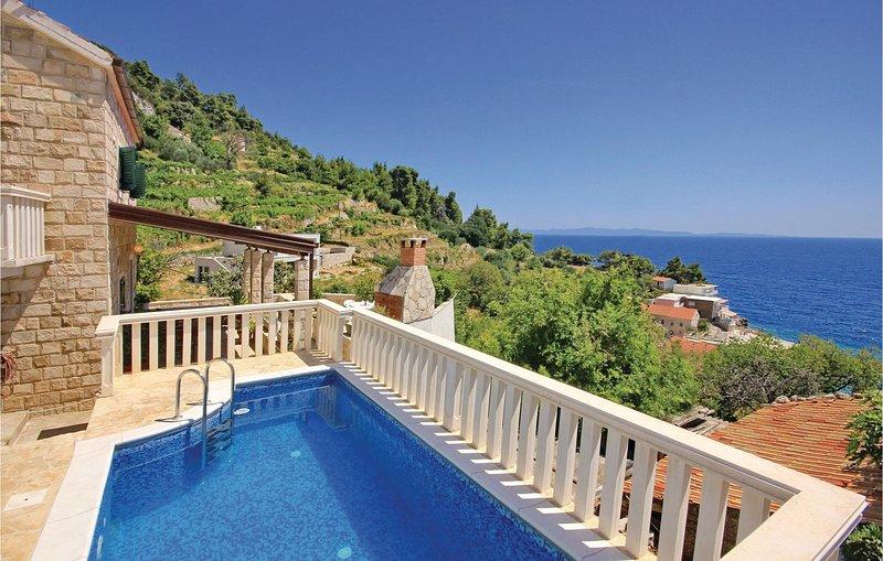 Ideale bestemming voor een gezinsvakantie (CDP104), alquiler de vacaciones en Podobuce