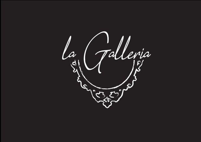 La Galleria, holiday rental in Lerchi