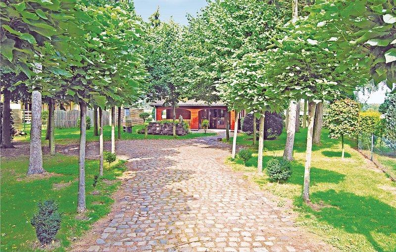 Flamenco (BVO005), location de vacances à Wachtebeke