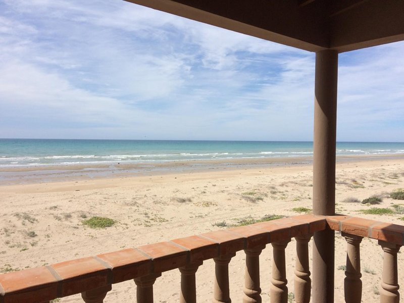 The Suites at Rocky Point 1, vacation rental in Puerto Penasco