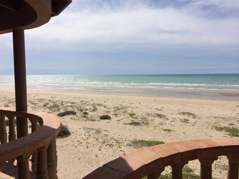The Suites at Rocky Point 2, vacation rental in Puerto Penasco