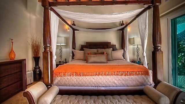 Bianca Suite, holiday rental in Cabo Corrientes