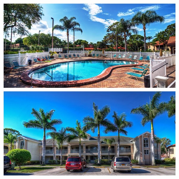 Longboat Key Apartments: Shorewalk Condo SB Near The Beaches Anna Maria Island