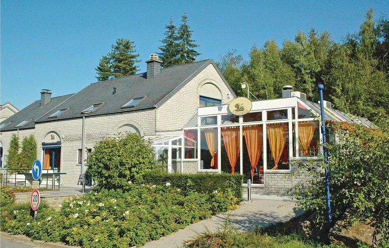 De Eekhoorn (BLX042), holiday rental in Barvaux