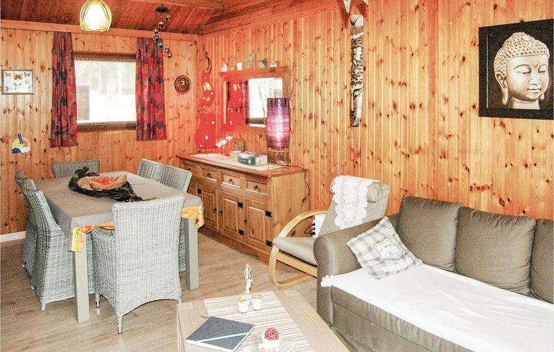 Soraya (BNA203), holiday rental in Marche-en-Famenne