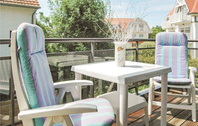 Aphrodite (BVA163), holiday rental in Oostduinkerke