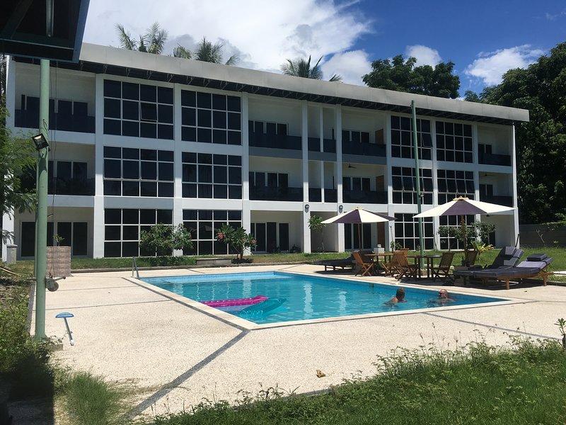 senggigi Homes & apartment, vacation rental in Lendangluar