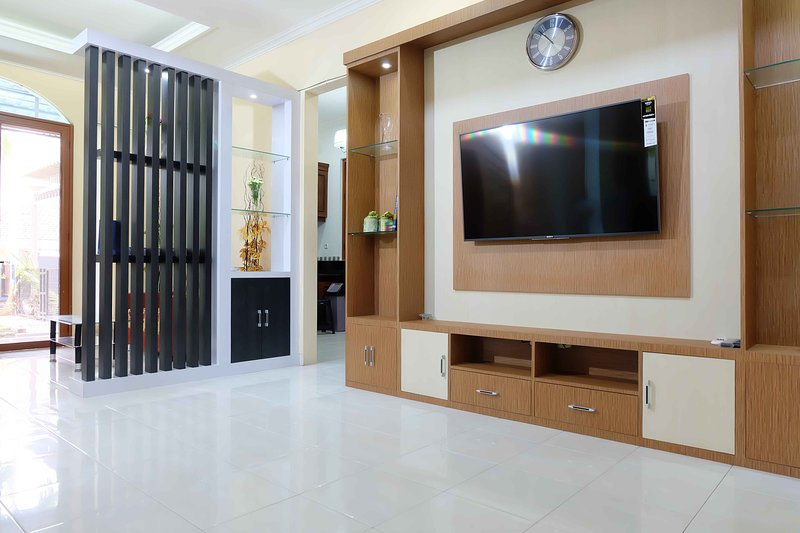 Simply Homy Guest House  Unit Pogung, vacation rental in Borobudur