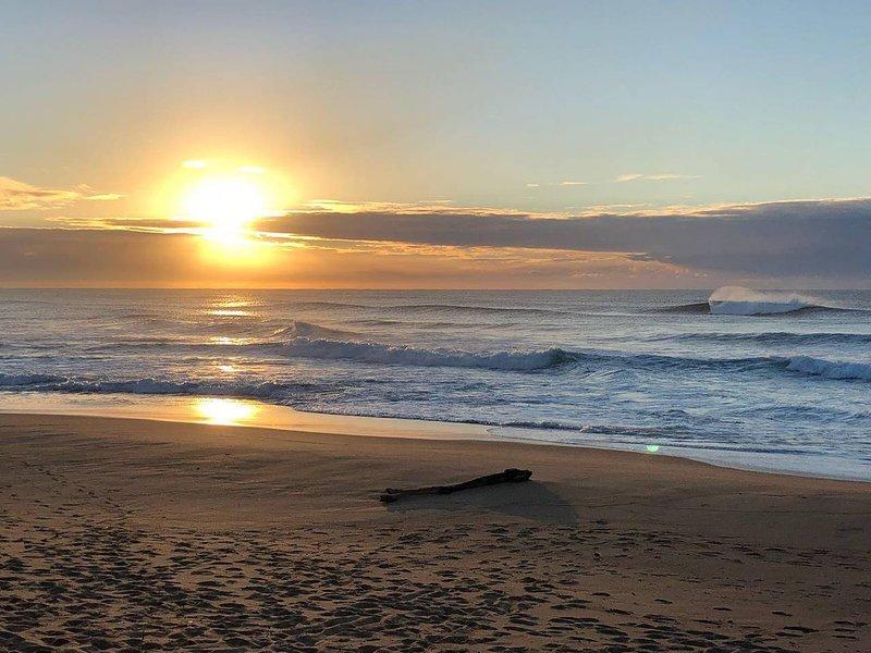 Marco Shores-tranquil townhouse in Zinkwazi Beach, location de vacances à Stanger