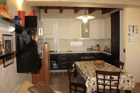 Appartamento'B&B Bouganville!' con terrazza prendisole., alquiler de vacaciones en Province of Barletta-Andria-Trani
