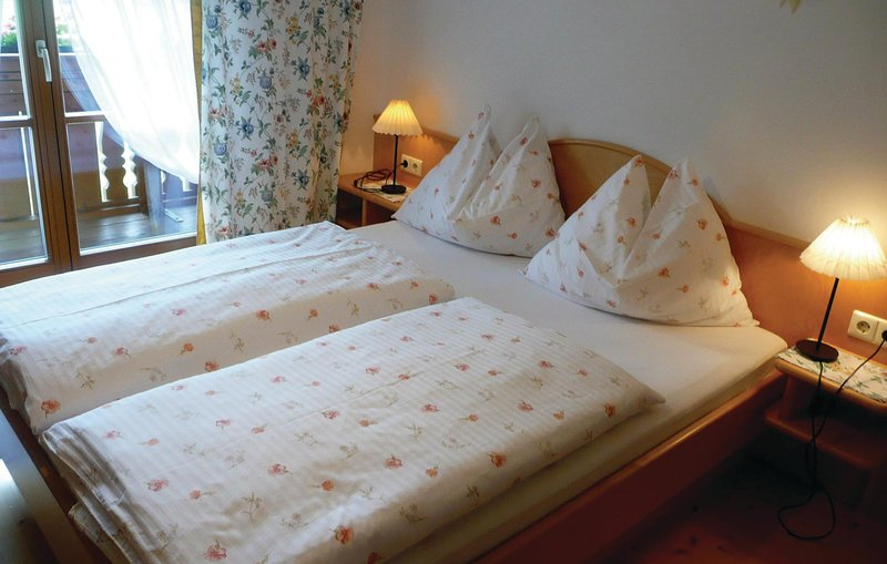 Photo of Nice home in Radstadt w/ 3 Bedrooms