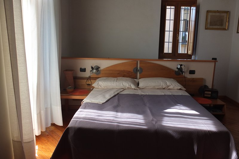I melograni  Bed&breakfast, holiday rental in Colfelice