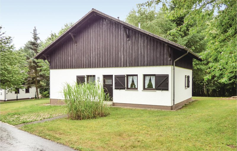 Awesome home in Thalfang with 2 Bedrooms (DHU224), holiday rental in Thalfang