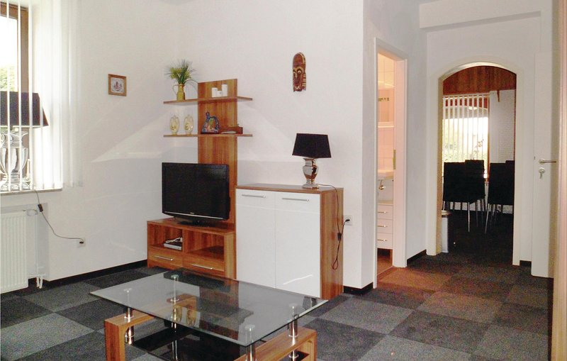 Nice home in Medebach with WiFi and 0 Bedrooms (DNW120), holiday rental in Korbach