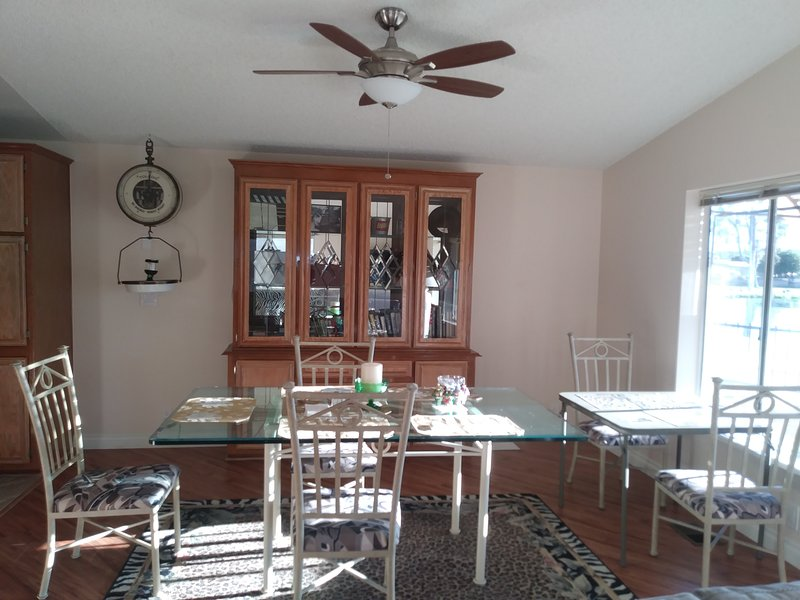 Resort Living in Coachella, holiday rental in Thousand Palms