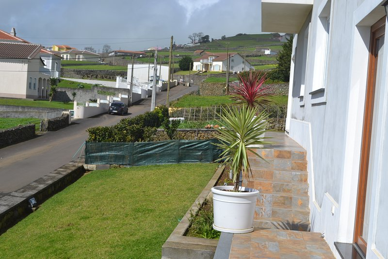 Casa Grande, vacation rental in Cabo Da Praia