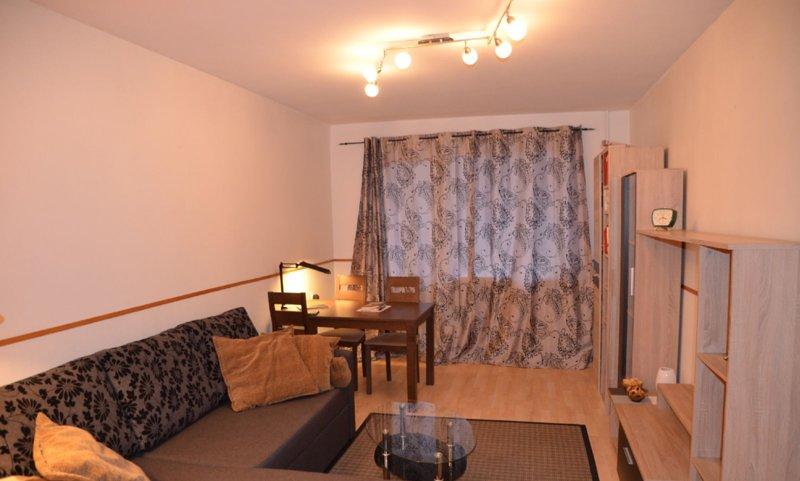 Mustamae tee Apartaments, alquiler vacacional en Keila