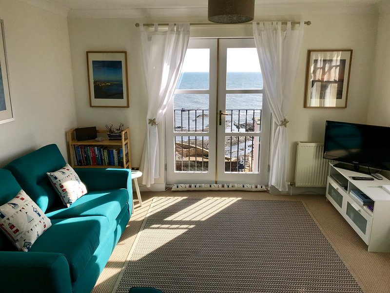 Seacrest Pittenweem, vacation rental in Pittenweem