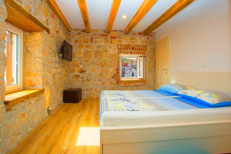3 bedrooms Villa in Split old town, vacation rental in Split
