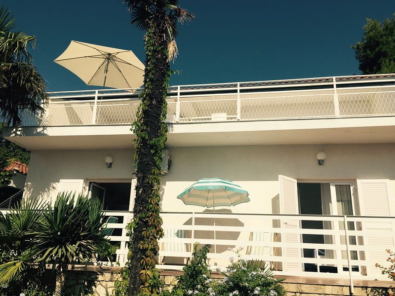 Holiday House Vodice, holiday rental in Vodice