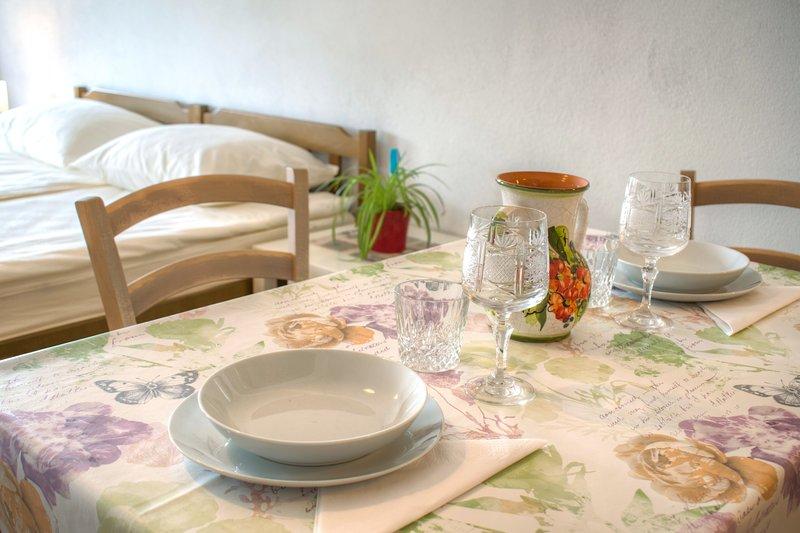Apartmani Matko, alquiler vacacional en Zapresic