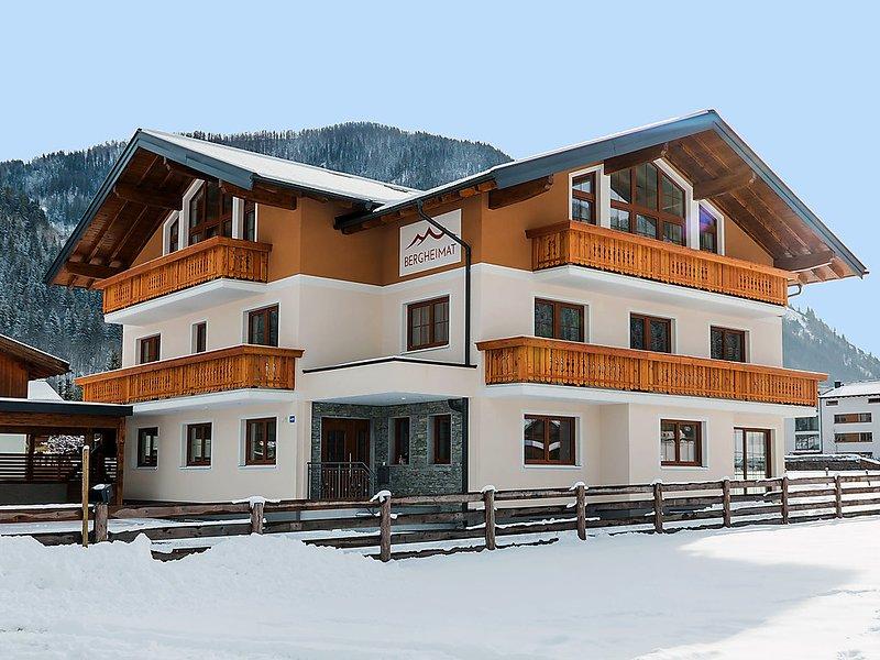 Griessenkar, holiday rental in Radstadt