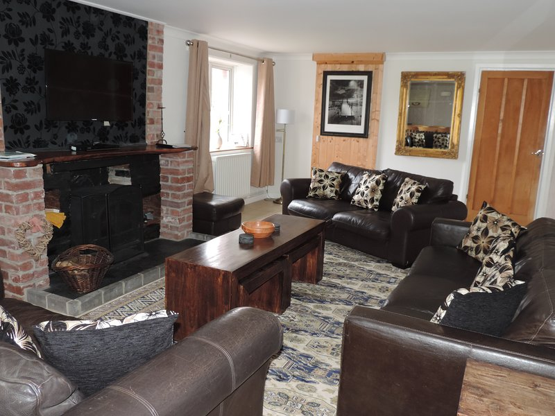 waylands east house in looe has dvd player and grill updated 2019 rh tripadvisor com