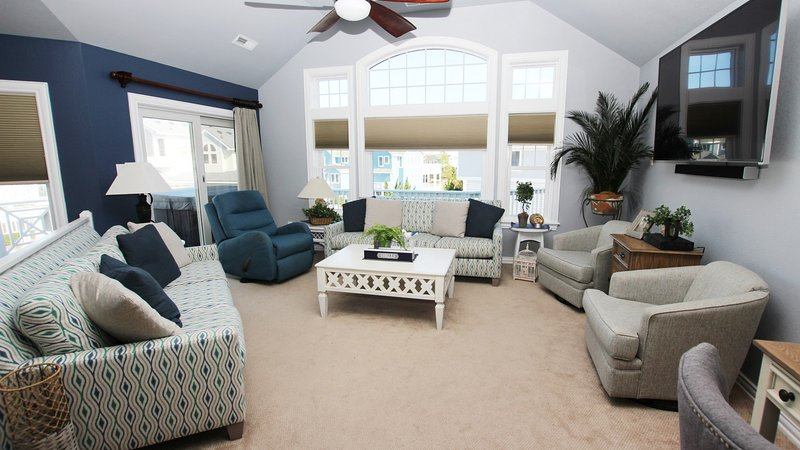 Muebles, Mesa, Interior, Sala, Living