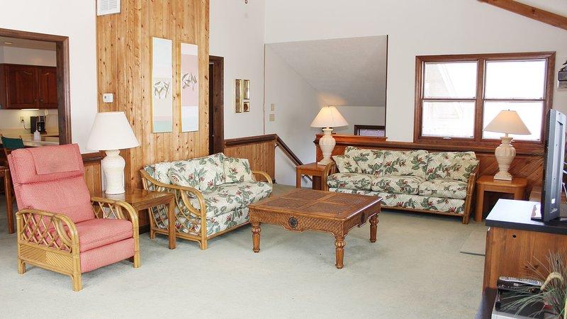 Meubles, revêtements de sol, chaise, intérieur, salle