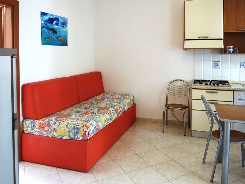 CLASS VIAGGI, vacation rental in Porto Garibaldi