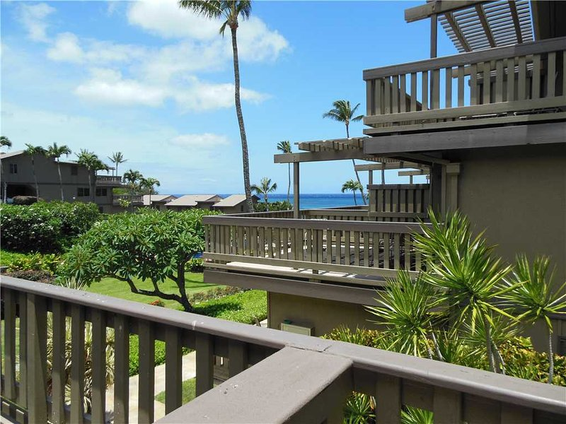 kahana sunset d10 updated 2019 2 bedroom house rental in lahaina rh tripadvisor com