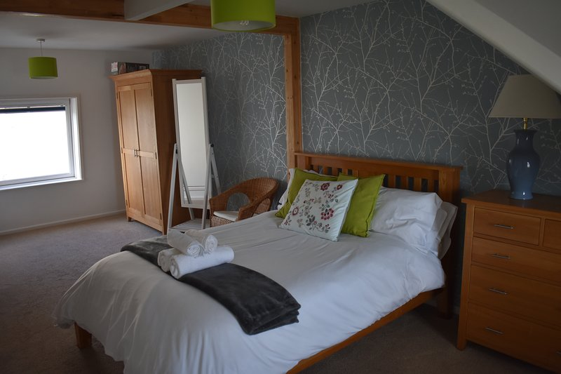 Large Holiday Home, St Ives, Cornwall - UPDATED 2019 ...