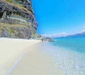 Mangahan Kubo 1, vacation rental in Central Luzon Region