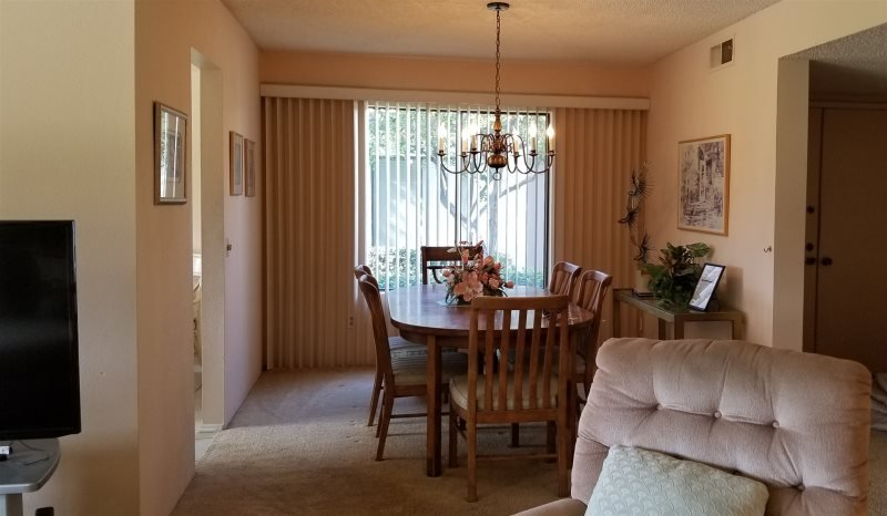 TORR43 - Rancho Las Palmas Country Club - 3 BDRM, 2 BA, location de vacances à Désert californien