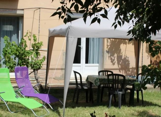 Apartment with mountain view, vacation rental in Villefranche-de-Conflent